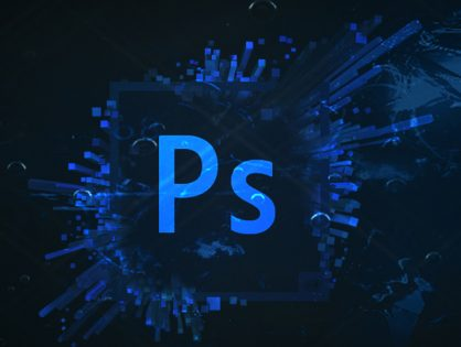 Dibujo y Photoshop
